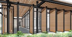 10design jane house private residence 03