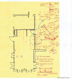 10 design interior mint cafe 03