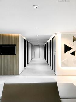 apex medical_10design_interior architecture design_20