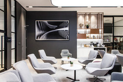10 DESIGN SCB WEALTH INVESTMENT CENTER INTERIOR COMMERCIAL PROJECT CENTRAL KORAT BANK THAILAND 01