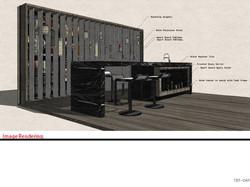 TBT-DAF interior design dj kitchen scg 14