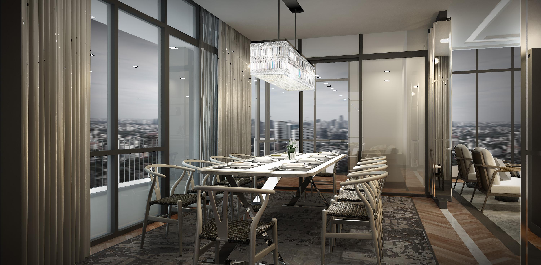 TBT-DAF interior design residence tony residence 4