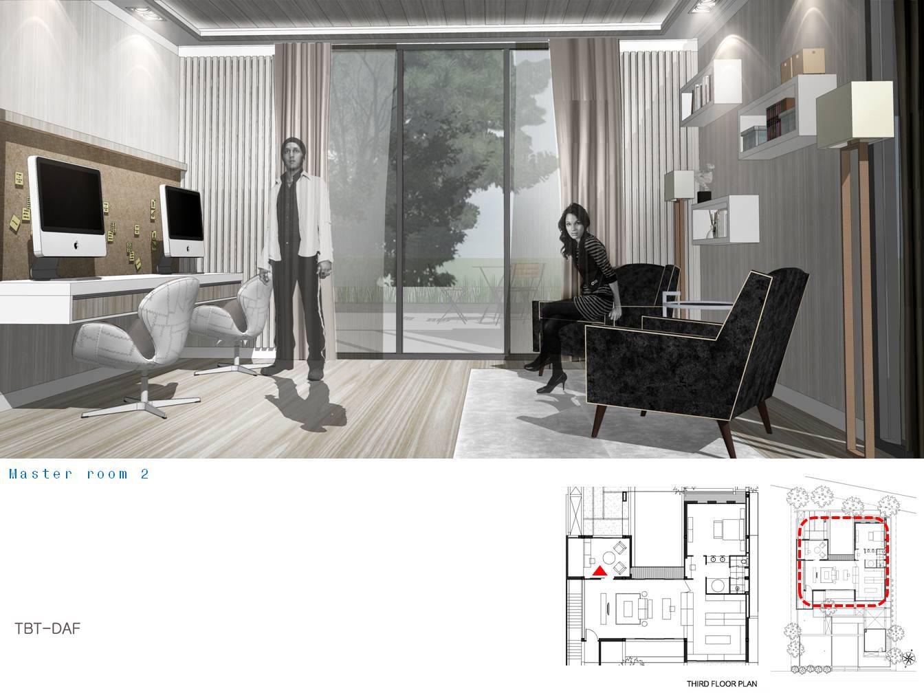 TBT-DAF interior design house robinson 31