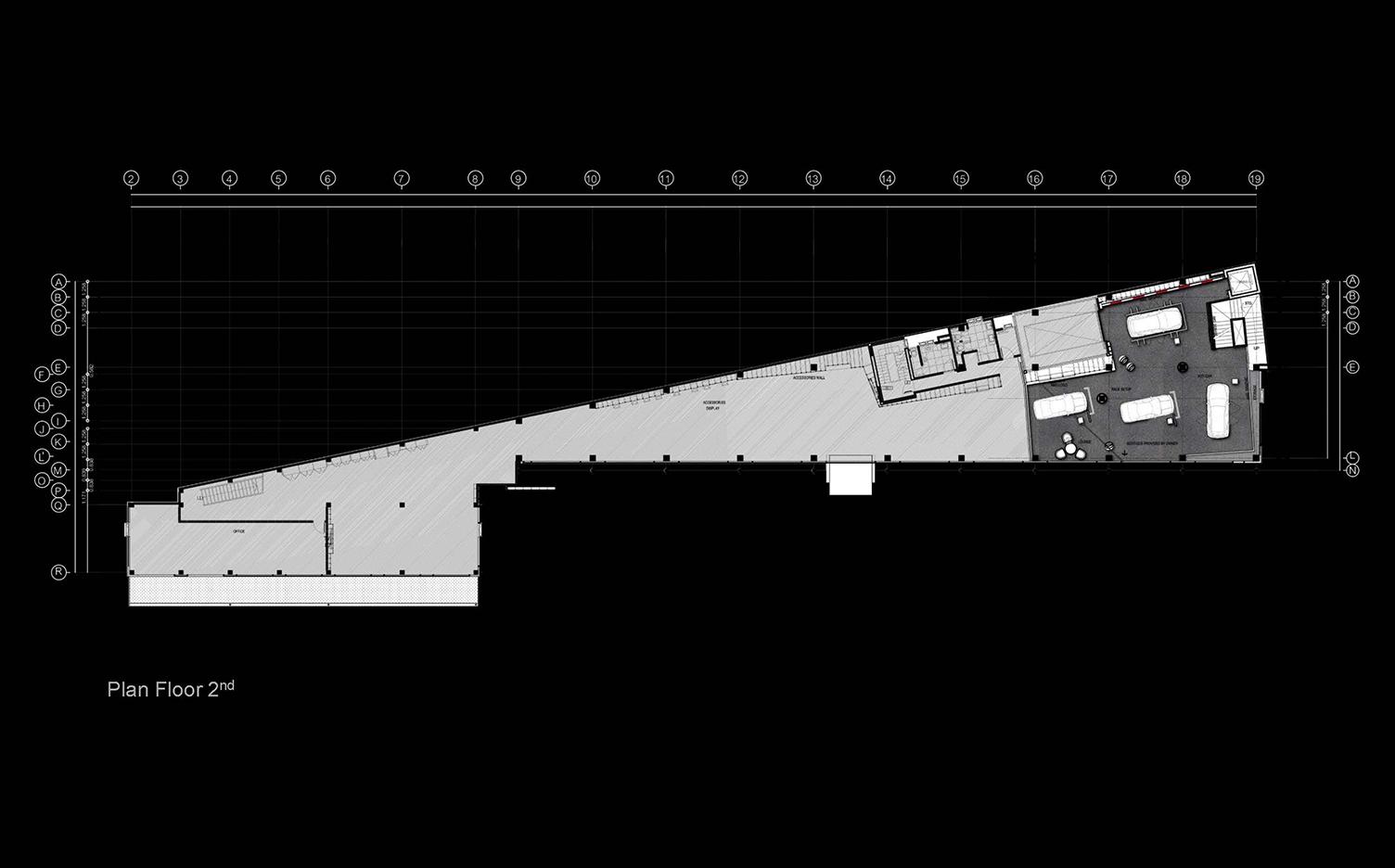 amg performance mercedes benz design 03.