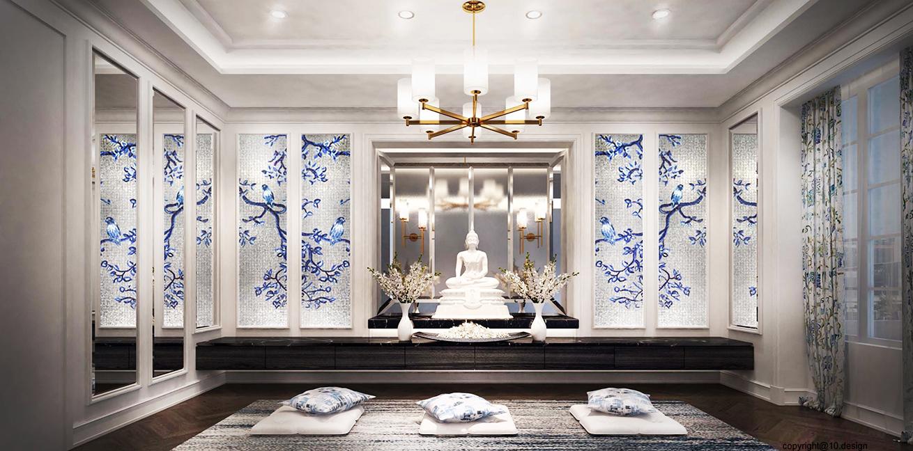 10 design interior design luxury house t&s residence 13