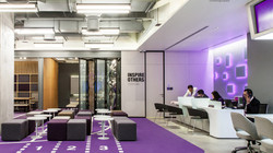10 DESIGN SCB BANKING BUSINESS CENTER CENTRAL WORLD INTERIOR COMMERCIAL 07