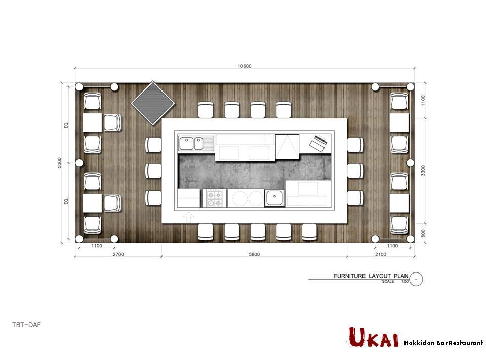 TBT-DAF interior hokkaidon 11