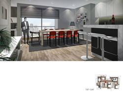TBT-DAF interior design house condo modern DJ top 4.JPG