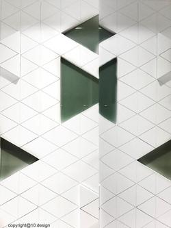 apex medical_10design_interior architecture design_01