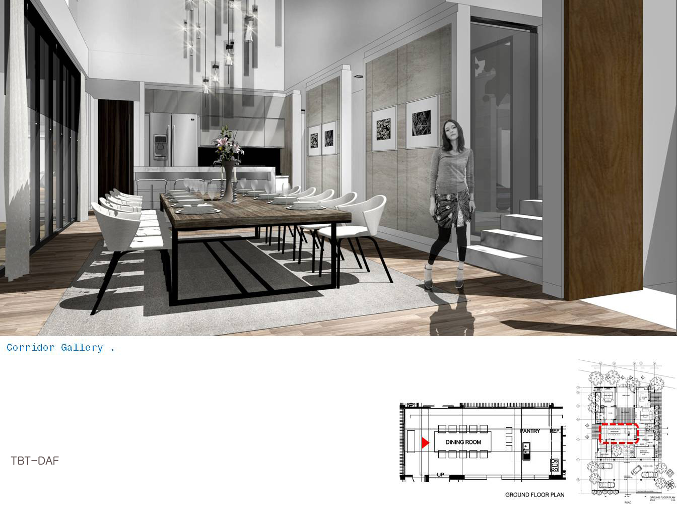 TBT-DAF interior design house robinson 4