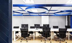 six network office 10 design 6