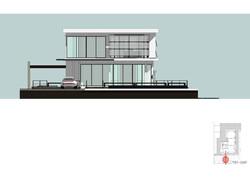 TBT-DAF interior design house boat 12
