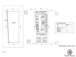 TBT-DAF interior design sushi tama 10