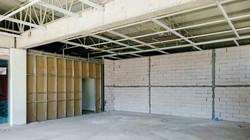 10Design dream loft bar interior design construction 04