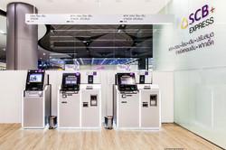 10DESIGN SCB BANKING RETAIL BRANCH INTERIOR DESIGN THAILAND 08