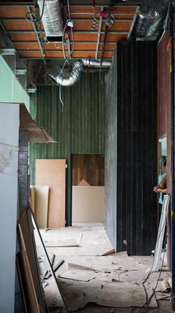 10Design hyde&seek peek a boo interior design construction 01
