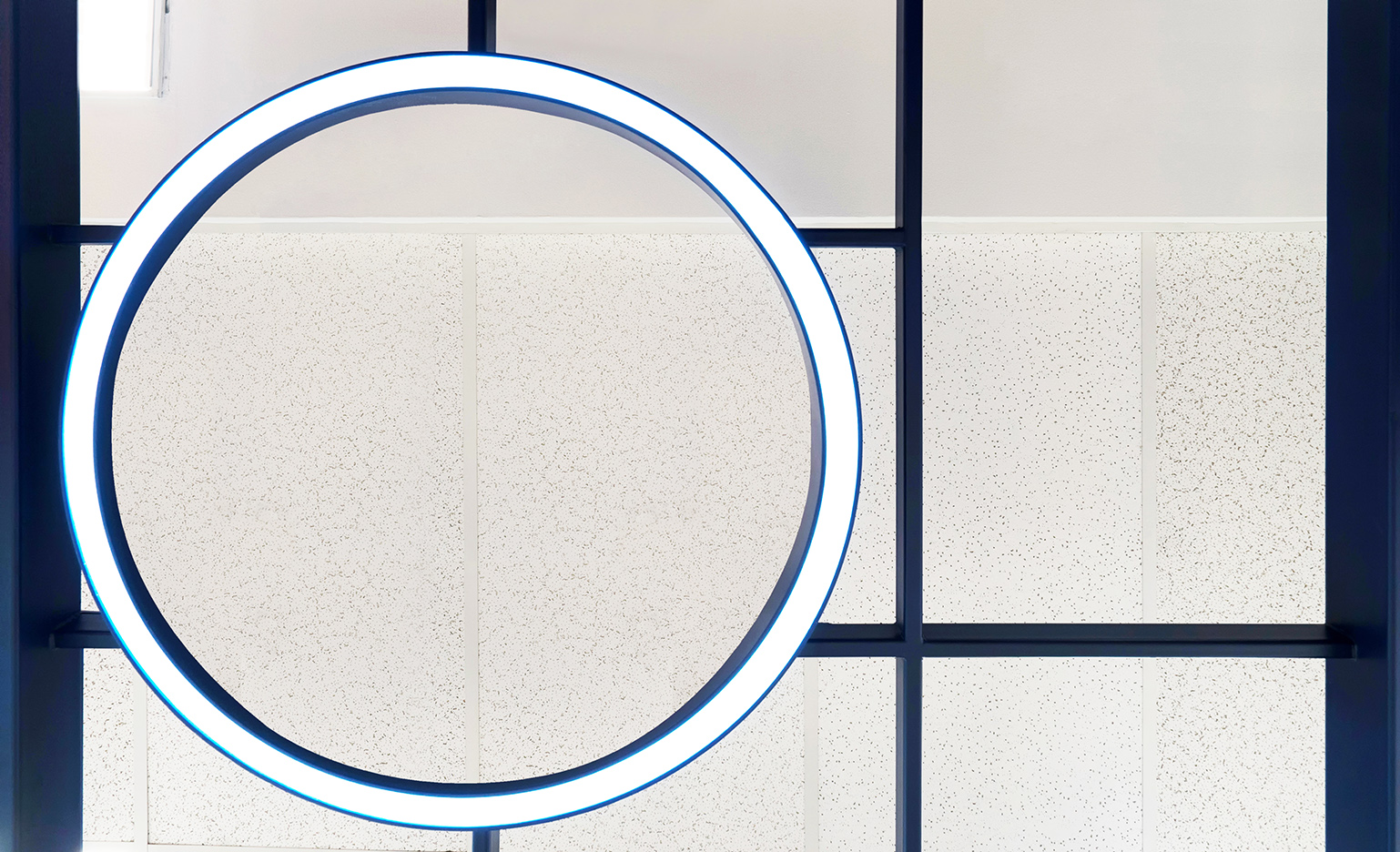 six network office 10 design 2