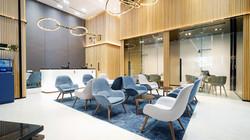 10 design interior designer ktb bank 04.