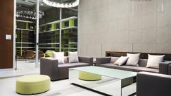 TBT-DAF interior design narai parkland condo 11 copy right