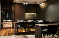 10design Weerawong C&P office interior design law firm 26