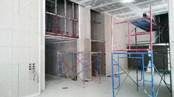 10DESIGN narai property parkland interior residence condominium residential lobby real estate constr