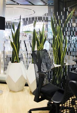 10 design interior designer ktb bank 13.