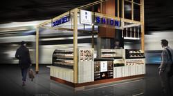 10 design shion sushi bar japanese booth takeaway interior emquartier bangkok 05