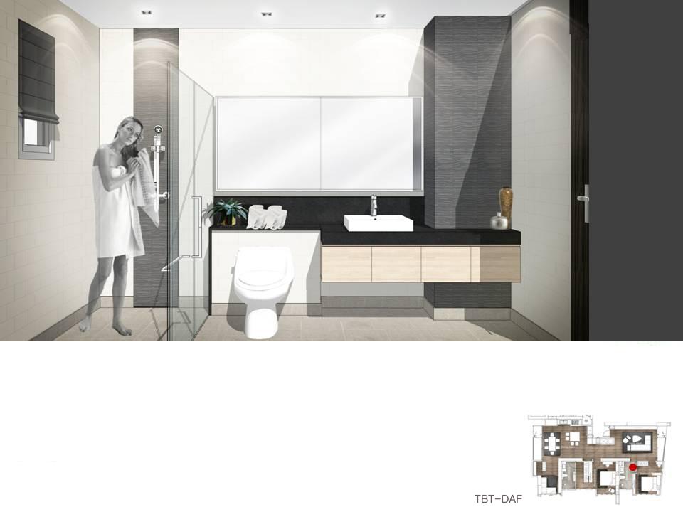 TBT-DAF interior design house condo modern DJ top 10.JPG