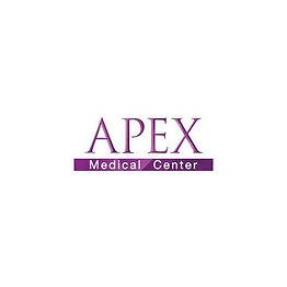 Apex 10design architecture.jpg