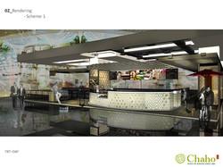 TBT-DAF interior design chaho 4