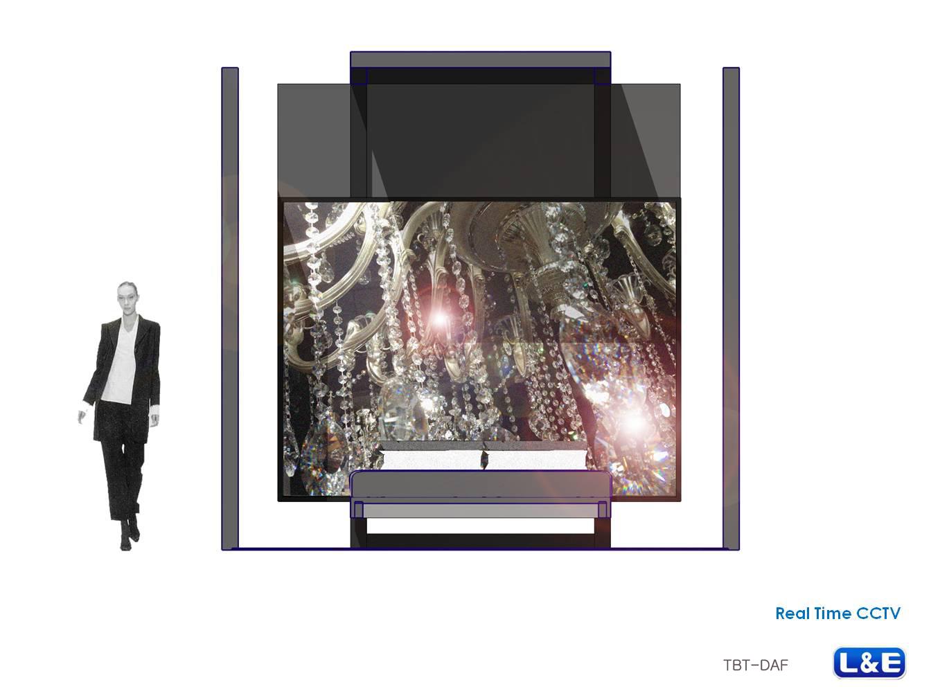 TBT-DAF interior design TIDA SALONE ARCHITECT THAILAND 9