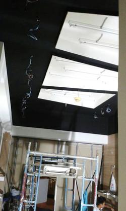 10DESIGN spring shop mobile retail commercial interior design construct 04