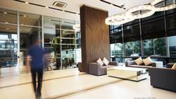 TBT-DAF interior design narai parkland condo 02 copy right