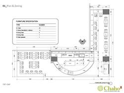 TBT-DAF interior design chaho 3