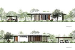 10design jane house private residence 08