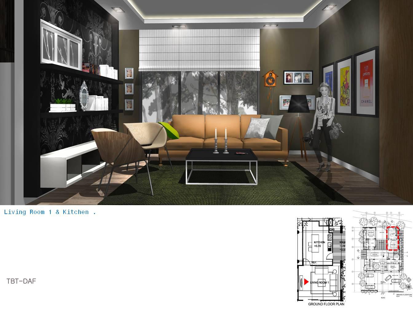 TBT-DAF interior design house robinson 7
