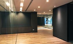 10design Weerawong C&P office interior design 11
