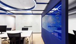 six network office 10 design 3