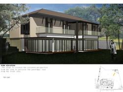 TBT-DAF interior RESIDENCE HOUSE VACATION KHOYAI 06