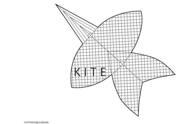 10design kite hostel bangkok hotel hospitality room 09