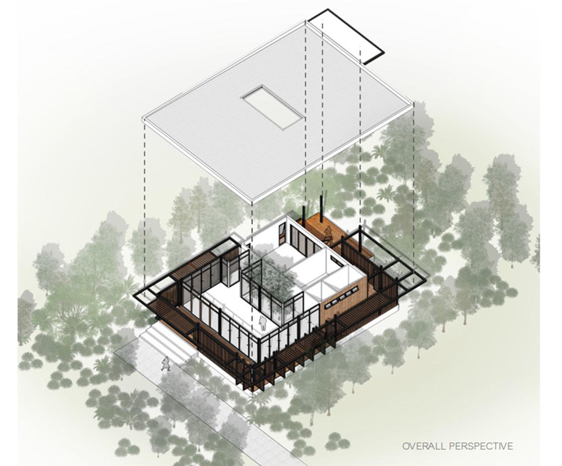 10design jane house private residence 07