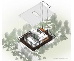 10design jane house private residence 07