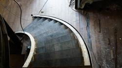 10Design dream loft bar interior design construction 12