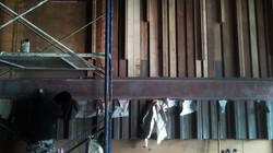 10DESIGN ookbee head office interior design start up construction thailand 07