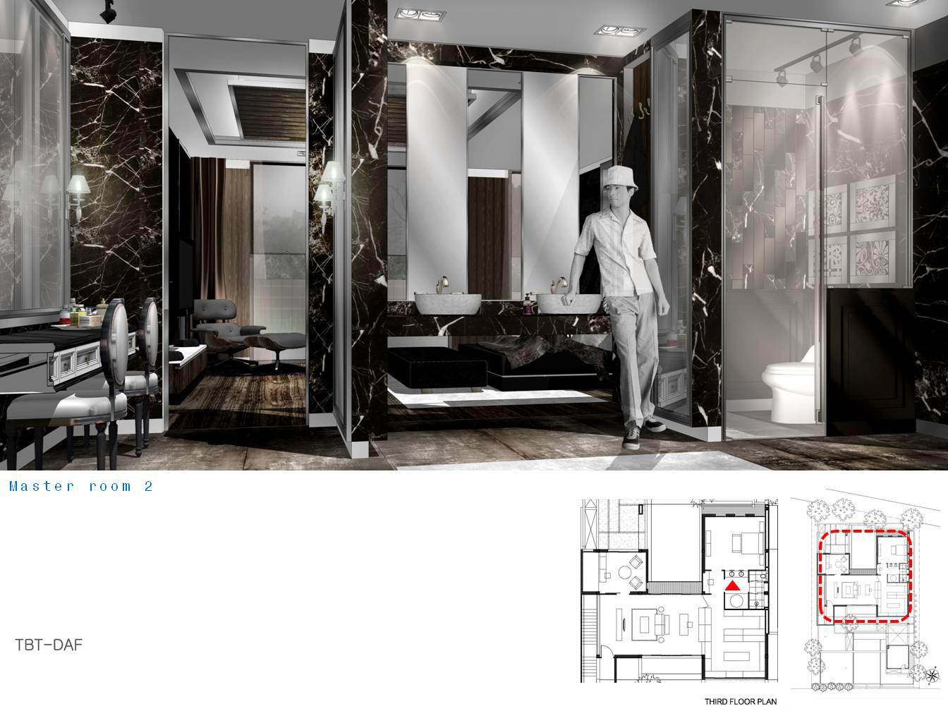 TBT-DAF interior design house robinson 28