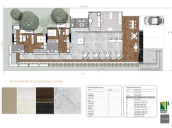 TBT-DAF interior parkland narai condominium 11