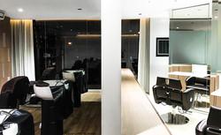 apex medical_10design_interior architecture design_15