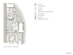 TBT-DAF interior design residence gotenstrasse 21 1.JPG
