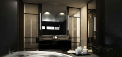 TBT-DAF interior V house 6