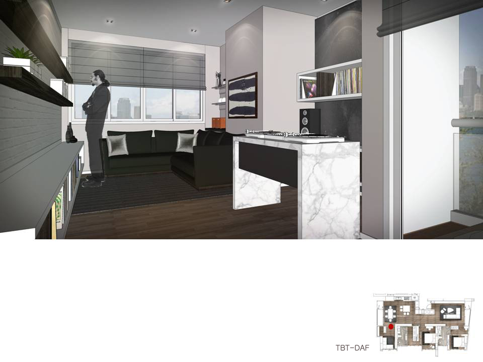 TBT-DAF interior design house condo modern DJ top 6.JPG